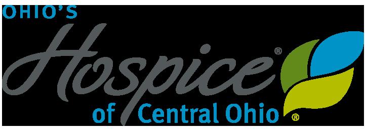 Ohio's Hospice of Central Ohio